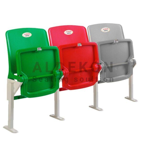 uae-stadyum-koltuk-katlanir-yere-mounted-1